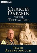 Darwin _ Charles Darwin and the Tree of Life (2009)