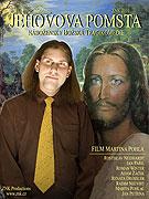 Jehovova Pomsta