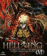 Hellsing VII