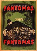 Fantomas contre Fantomas