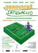 Drnovické catenaccio aneb Cesta do pravěku ekonomické transformace