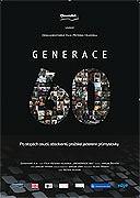 Generace 60