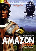 Amazon Forever