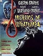 Misterios de ultratumba (1959)