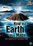 Jak vznikla Země _ How the Earth Was Made (2009)