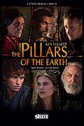 Poster undefined         PilíÅe ZemÄ (TV seriál)