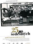 25 ze šedesátých aneb Československá nová vlna