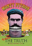 Monty Python - málem pravda _ Monty Python: Almost the Truth - The Lawyers Cut (2009)