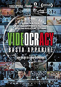 Videokracie