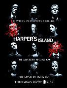 Ostrov Smrti