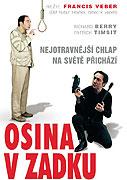 Osina v zadku _ L'emmerdeur (2008)
