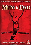 Mum & Dad (2008)