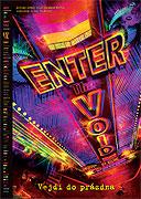 Vejdi do prázdna _ Enter the Void (2009)