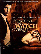 Ten, kdo mě hlídá _ Someone to Watch Over Me (1987)