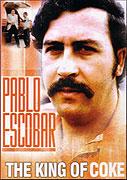 Pablo Escobar: Kokainový král _ Pablo Escobar: King of Cocaine (1998)