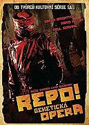 Repo: Genetická opera (2008)