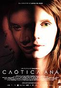 Chaotická Ana (2007)