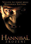 Hannibal - Zrození
