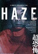 Poster undefined         Haze