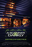 Temný obraz (2006)