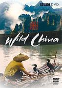 Divoká Čína _ Wild China (2008)