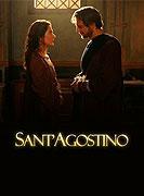 Svatý Augustin _ Sant'Agostino (2009)