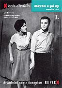 Člověk z půdy (divadelní záznam) (1961)