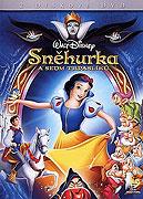 Poster undefined          Sněhurka a sedm trpaslíků