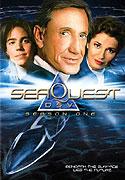 Strážce moře 1993