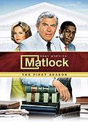 Matlock 1986