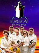 Loď lásky 1998