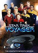Star Trek: Voyager 1995