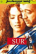 SUR (2002)