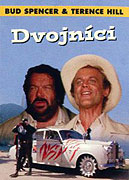 Dvojníci _ Double Trouble (1984)