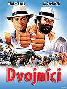 Poster undefined          Dvojníci