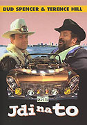 Jdi na to _ Nati con la camicia (1983)