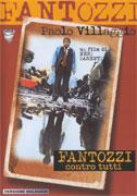 Fantozzi contro tutti (1980)