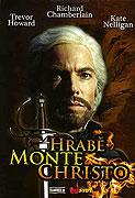 Poster k filmu       Gróf Monte Christo (TV film)