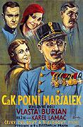 C. a k. polní maršálek (1930)