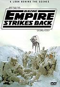 Star Wars: Episode V. - Empire Strikes Back