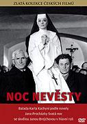 https://img.csfd.cz/files/images/film/posters/000/078/78577_c8aeac.jpg?h180