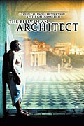 Poster undefined          Architektovo břicho