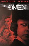 The Omen - Přichází Satan!