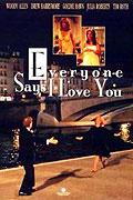 Everyone Says I Love You (1996)