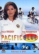 Modrý Pacifik 1996