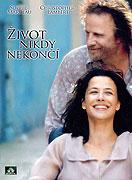 Život nikdy nekončí _  L'homme de chevet (2009)