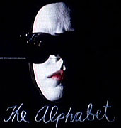 Abeceda (1968)