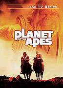 Planet of the Apes 1974