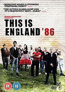 This Is England ´86