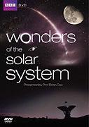 Zázraky sluneční soustavy _ Wonders of the Solar System (2010)